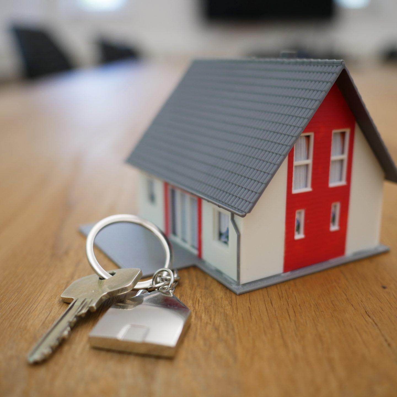Velg riktig ytterdør til boligen